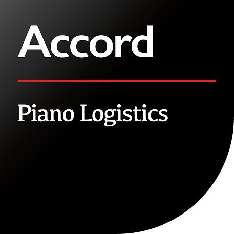 Accord Logo Dark-01.jpg