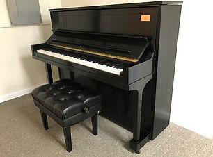 steinway-1098-upright-piano-594p-1.jpg