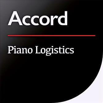 Accord Logo Dark-01_edited.jpg