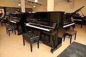 Accord@Suffolk pianos