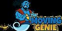 moving_genie_png (1).webp