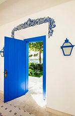 porta_de_entrada_melhor_hotel_de_charme_