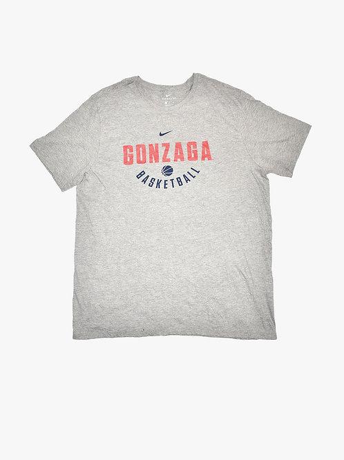 Gonzaga University Tee (XL)