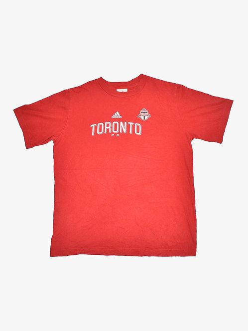Toronto FC Tee (XL)