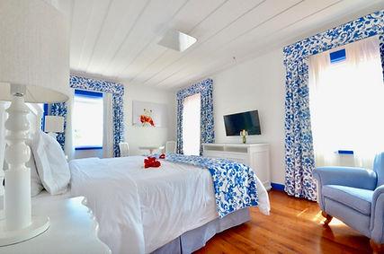 suite_casarao_hotel_de_luxo_cabo_frio_re