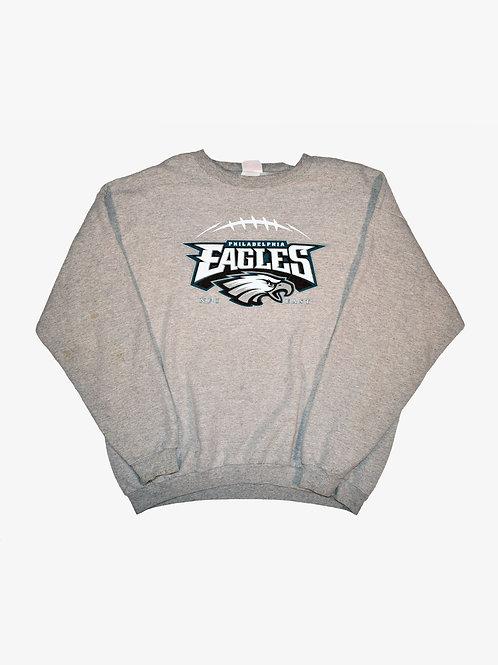 Philadelphia Eagles Sweater (XL)