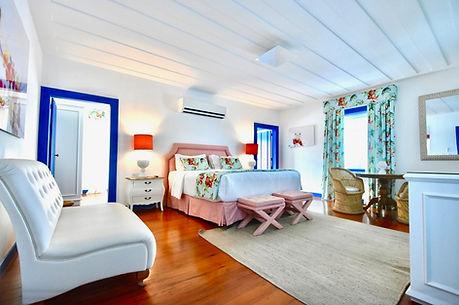 suite_master_hotel_de_luxo_casa_do_arco_
