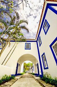 casa_do_arco_hotel_boutique_romantico_re