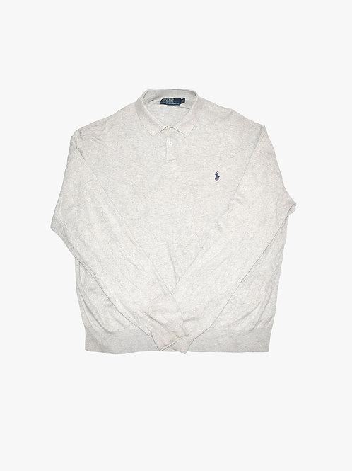 Ralph Lauren Sweater (XL)