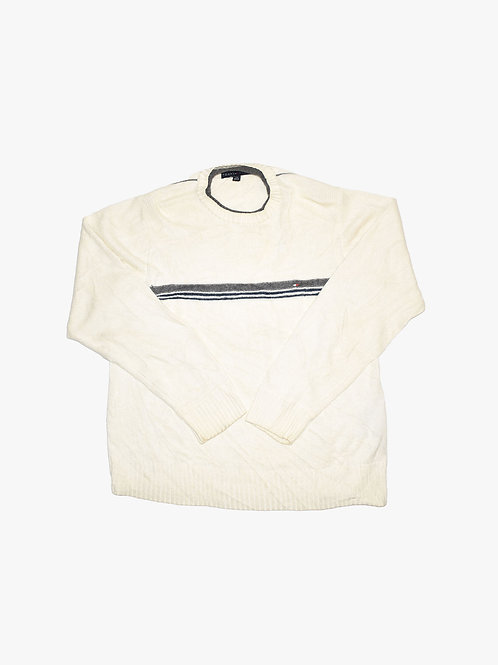 90's Tommy Hilfiger Sweater (S)