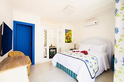 suite_solar_hotel_casa_do_arco_bairro_da