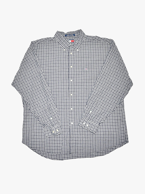 Tommy Hilfiger Button Up (2XL)