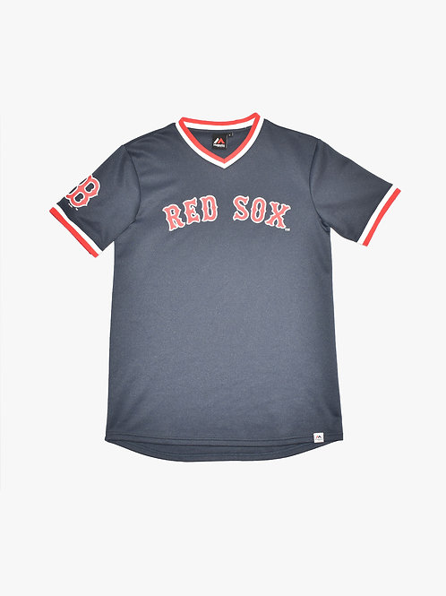Red Sox Jersey (Small)