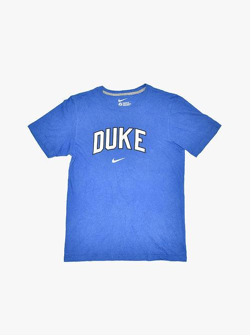 Duke University Tee (S)