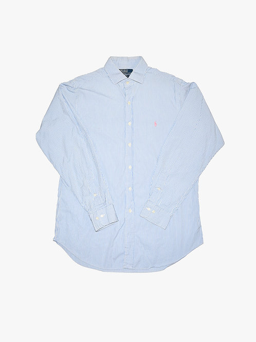 Polo Ralph Lauren Button Up (Size 16)