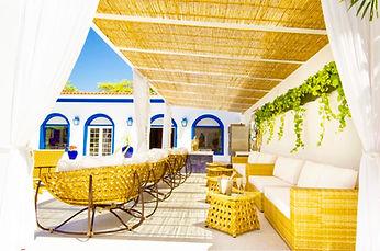 bar_da_piscina_melhor_hotel_de_cabo_frio
