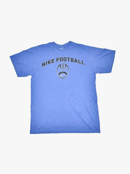 Nike Football (L)