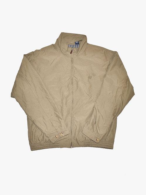 Chaps Jacket (L)
