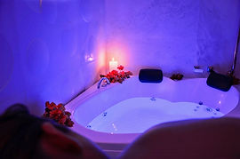 melhor_hotel_de_cabo_frio_spa_hidromassa