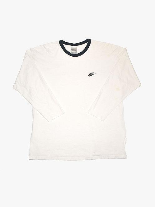 Nike Long Sleeve (XL)