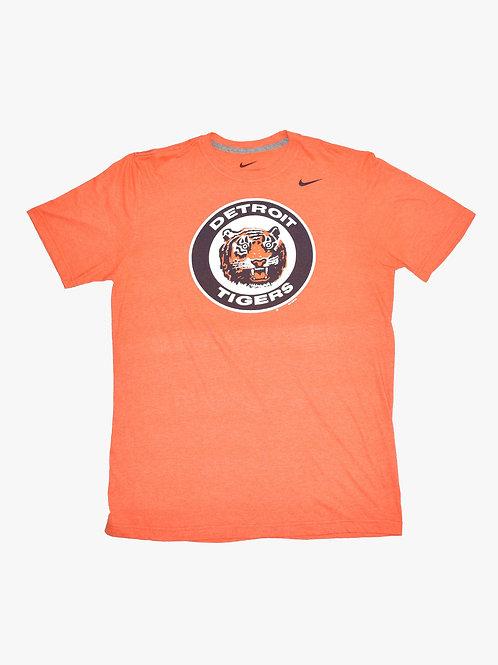Detroit Tigers Tee (L)