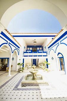 patio_interno_hotel_solar_do_arco_luxo_r