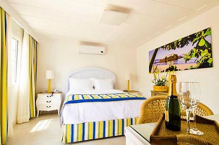 suite_solaer_hotel_solar_do_arco_em_fren