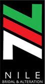 nile-logo-31.jpg