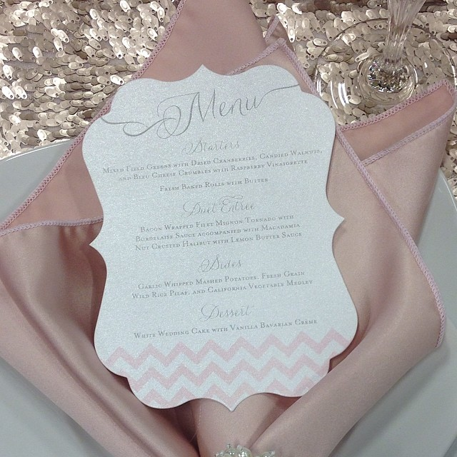 menu card and napkins.jpg