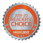readerschoice20192020.jpg