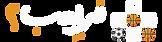Logo-fele3eeb2.png