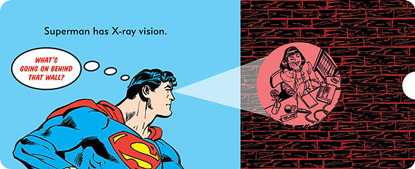 superman-int-xray.jpg