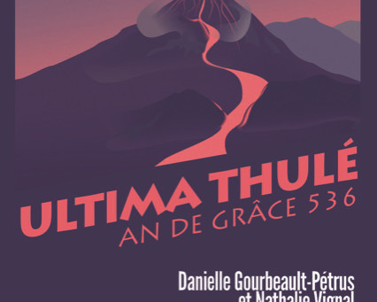 Ultima Thulé, An de Grâce 536