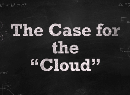 Cutting costs: Remote Office and The Case for the Cloud