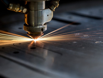 Top 10 manufacturing trends for 2019