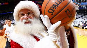 2 Reason Why A December Start Hurts The Knicks and 1 Reason It Doesn't...