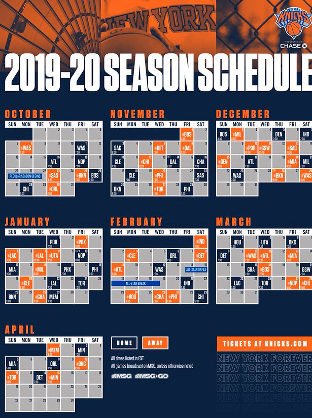 knicks schedule.jpg