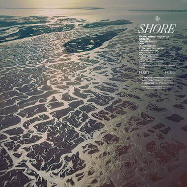 "Review: Fleet Foxes Capture the Autumnal Equinox on New Album ""Shore"""