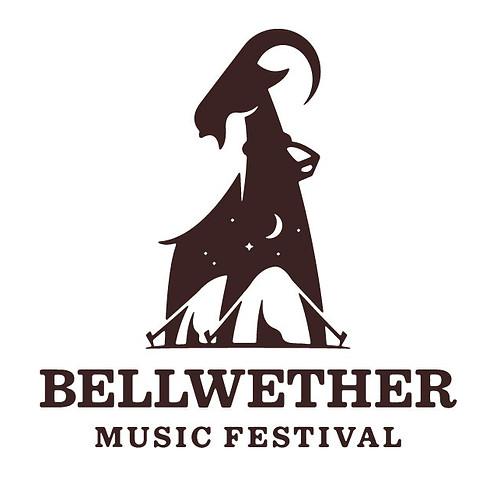 Bellwether Music Festival 2020