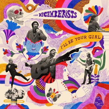 The Decemberists: Album Review