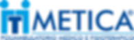 logo-metica-registrato.png