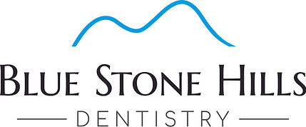 BlueStoneHills_LogoColor.jpg