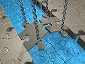 bridge_puzzle.jpg