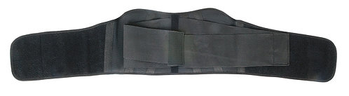 Back on Track - Double Layer Back Brace