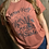 Thumbnail: Horses Keep Me Stable - Graphic Tee