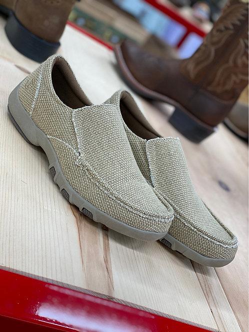 Men's Roper Johnnie Shoes