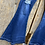 Thumbnail: L&B Flare Trousers L19823