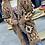 Thumbnail:  Aztec Tan Fringe Cardigan