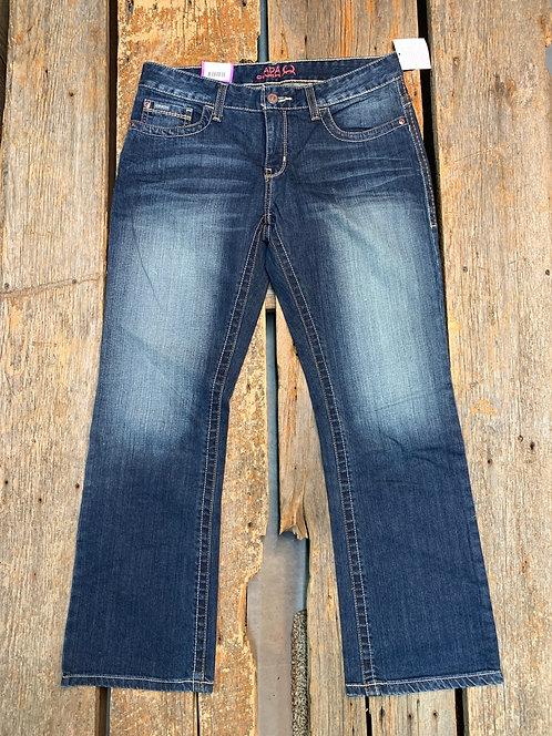 Women's Cinch Jeans