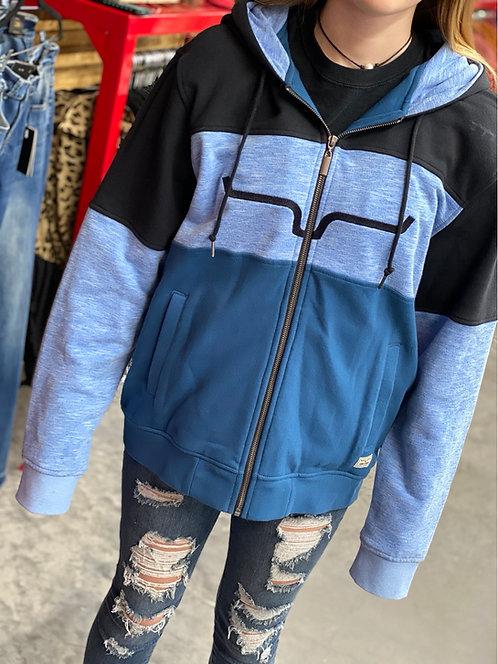 Kimes Jacket